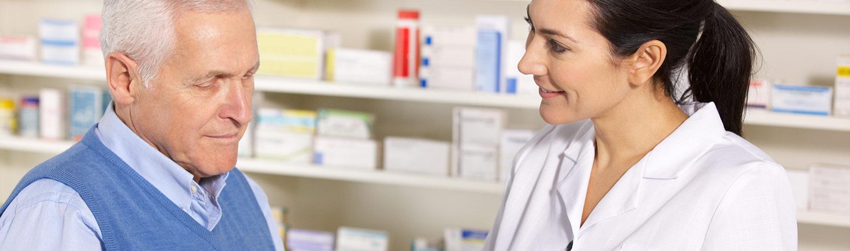 pharmacoaching1
