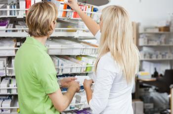 Il Cross-selling In Farmacia