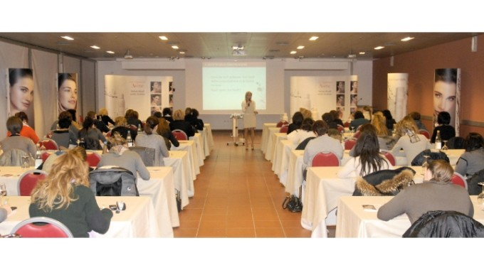 Benvenuti In Pharma Coaching