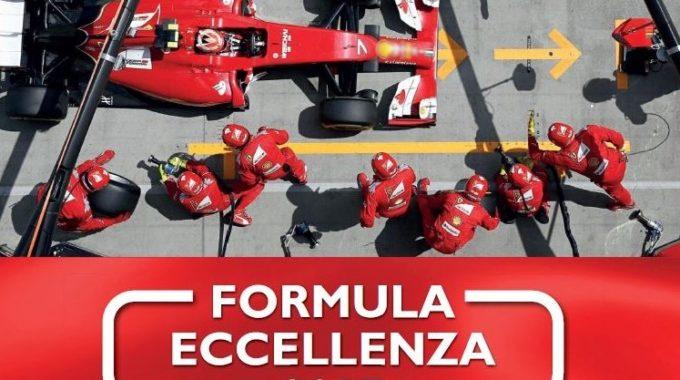 Copia Foto 2 Copertina Formula Eccellenza (3)
