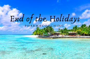 Farmacia Efficiente Al Rientro Dalle Vacanze